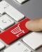 Regulamin zakupów w sklepie internetowym