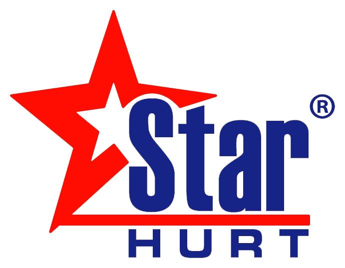 star_hurt